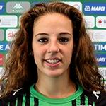 Martina Tomaselli