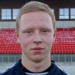 Mathias Raum