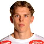 Mathias Sundberg