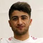 Matin Karimzadeh