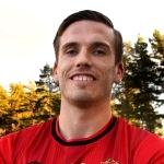 Mats Lillebo