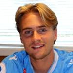 Matteo Vallotto
