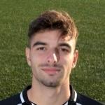 Mattia D'Agostino