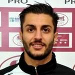 Mattia Montini