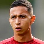 Mauro Júnior