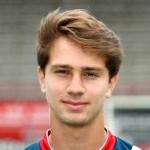 Maxime De Man
