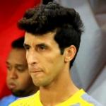 Maytham Jabbar
