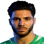 Mehdi Nourollahi