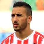 Mehdi Oubila