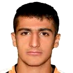 Mehdi Tikdari
