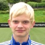 Meinhard Olsen