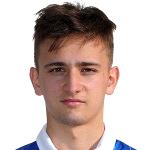 Michal Karbownik