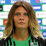 Michela Cambiaghi