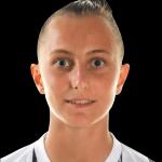 Michela Giordano