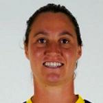 Michela Ledri