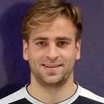 Miguel Ángel Maza