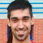 Miguel Ledo Elvira