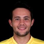 Miguel Parera