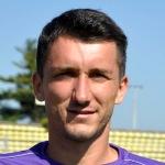 Mihai Andrei Panait