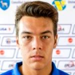 Mihai Neicuțescu