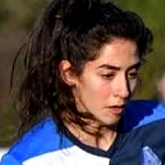 Millie Chandarana