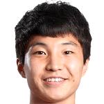 Min Junyeong