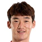 Min Woo Kim