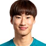 Min-woo Seo