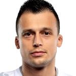 Mirko Ivanovski