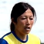Mizuho Kato