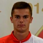 Mladen Devetak