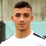 Mohamed Bouchouari