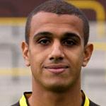 Mohamed El Gabas