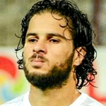 Mohamed Gaber