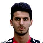 Mohammad Aghajanpour