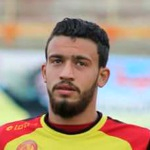 Mohammad Almarmour