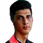 Mohammad Bakhtiari