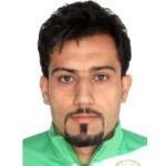 Mohammad Ghazi