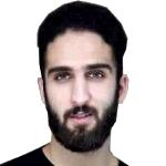 Mohammad Ghoreishi