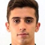 Mohammad Hossein Babagoli