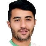 Mohammad Khorram