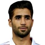 Mohammad Miri