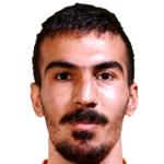 Mohammad Reza Soleimani