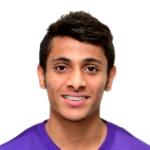 Mohsen Abdulla