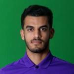 Mojtaba Najarian
