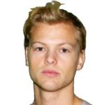 Morten Bjorlo