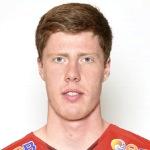 Morten Saetra