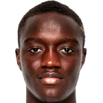 Mouctar Diakhaby