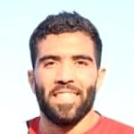 Mouhamad Anez