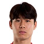 Myeong Jun-Jae